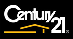 Century 21 México