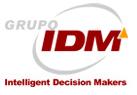 Grupo IDM
