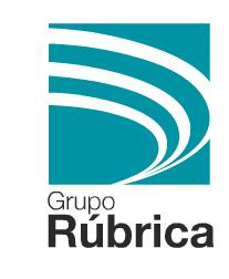 Grupo Rubrica