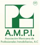 Asociación Mexicana de Profesionales Inmobiliarios