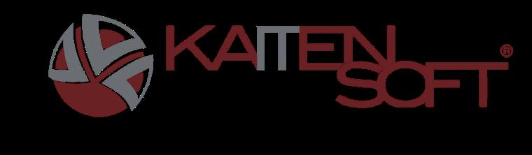 Kaitensoft