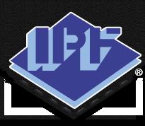 IPF Ropa y calzado industrial