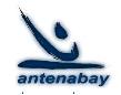 Antenabay