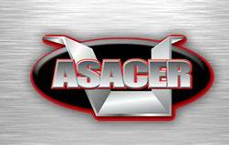 Asacer
