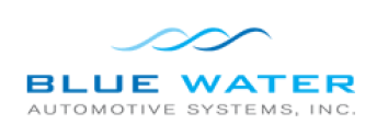 Blue Water Automotive System