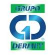 Grupo Dermet