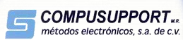 Compusupport