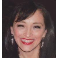 Ana Luz Padierna Trujillo