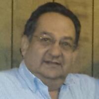 Ernesto Fernando Talavera Tolentino