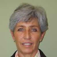 Isabel Gutiérrez Niebla