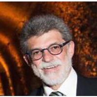 Miguel Alberto Merodio Avilés